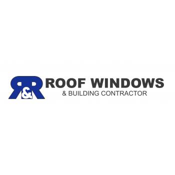 R&R Roof Windows & Building Contractor Ltd