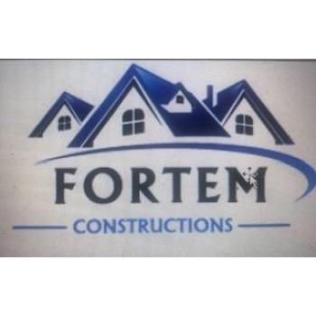 Fortem Constructions Ltd.