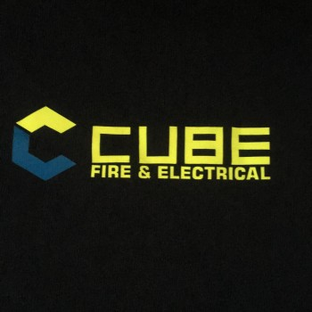 Cube Fire And Electrical Ltd