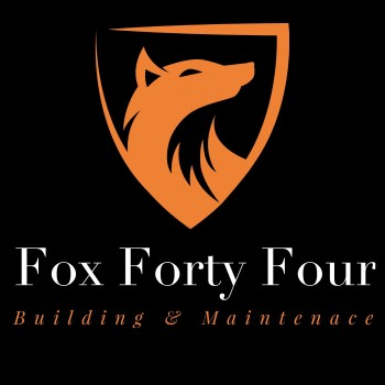Fox Forty Four Building & Maintenance