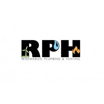 Renewables, Plumbing & Heating Ltd.