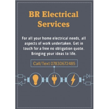 BR Electrical