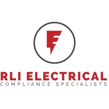 RLI Electrical