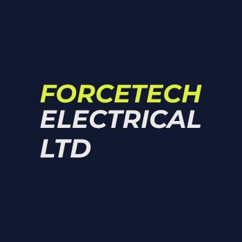 ForceTech Electrical Ltd