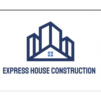 Express House Construction