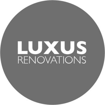 Luxus Renovations Ltd