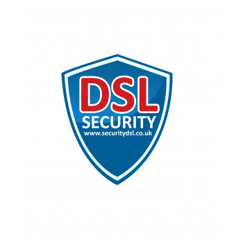 DSL Smart Security