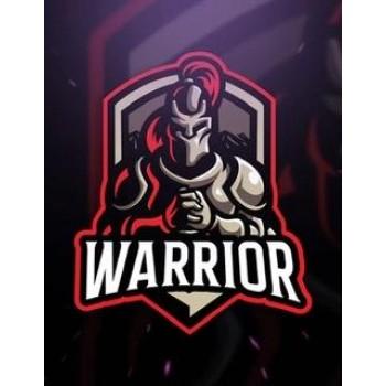 Warrior Scaffolding