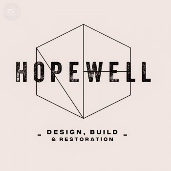 Nick Hopewell Design & Build