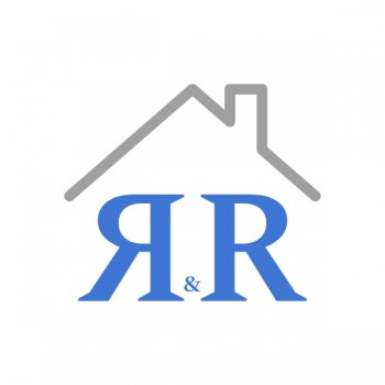 R&R Roofing and Property Services