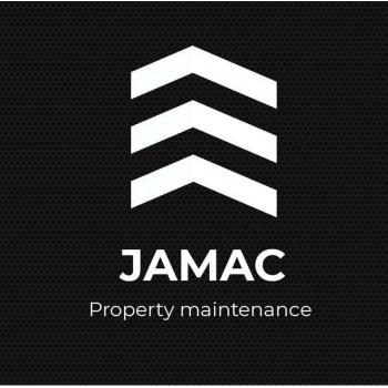 Jamac Property Maintenance