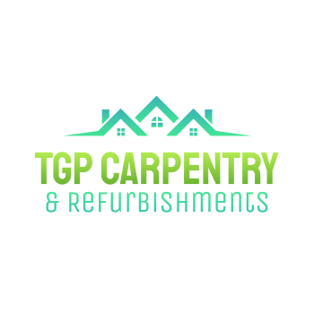 TGP Carpentry