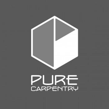 Pure Carpentey