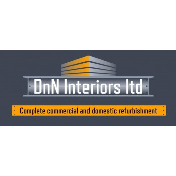 DnN Interiors Ltd