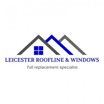 Leicester Roofline