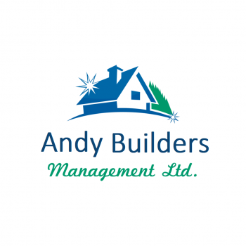 Andy Builder Management Ltd