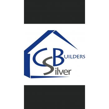 C Silver Builders Ltd