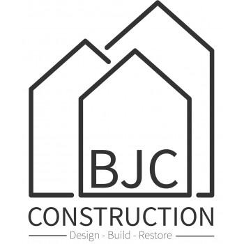 BJC Construction
