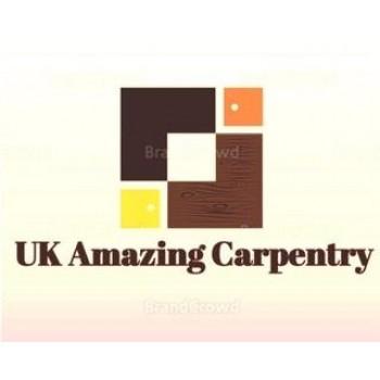 Uk AmazingCarpentry