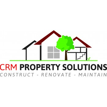 CRM Property Solutions