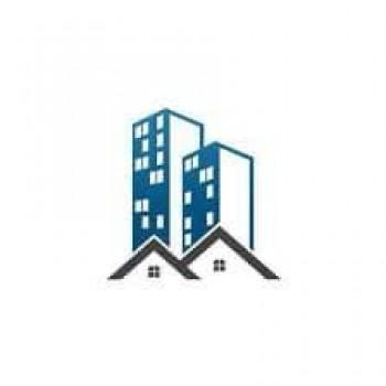 Glc Building`