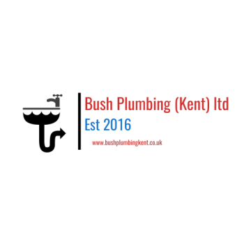 Bush Plumbing Kent Ltd
