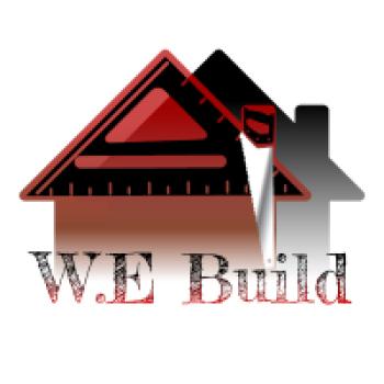 W.E Build