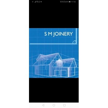 SM JOINERS and builders