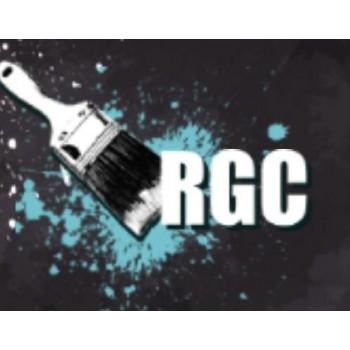 RGC Property Maintenance
