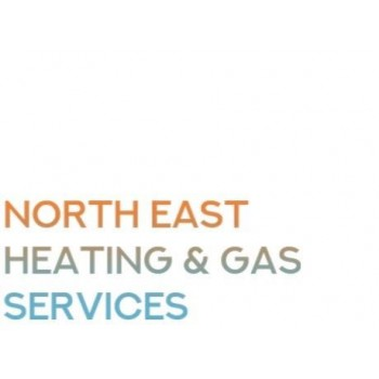North East Heating And Gas Services