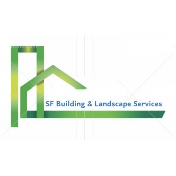 SF Building and Landscaping Services