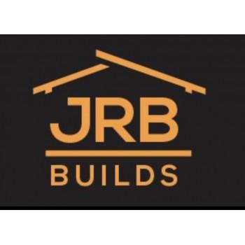 JRB BUILDS LTD
