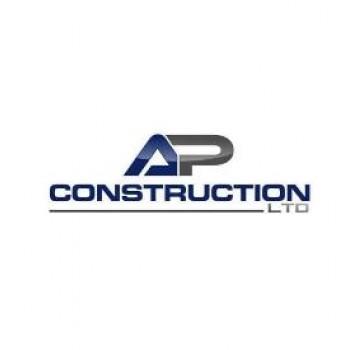 Ap Construction Ltd