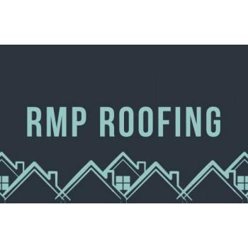 Rmp Roofing
