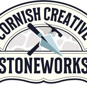 Cornish Creative Stoneworks