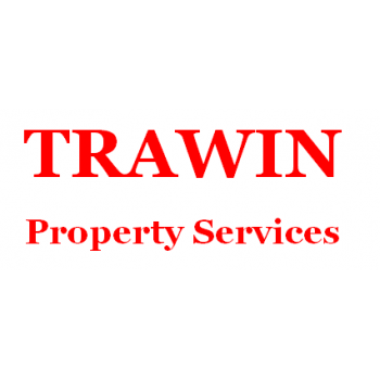 Trawin Property Services
