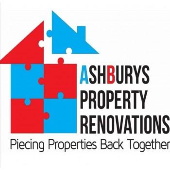 AshBurys Property Renovations
