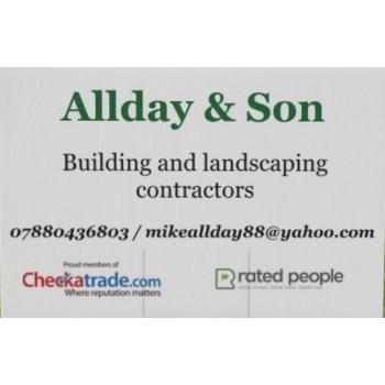Allday & Son