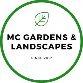 MC GARDENS AND LANDSCAPES