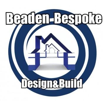 Beaden Bespoke Design and build