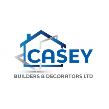 Casey Builders And Decorators Ltd