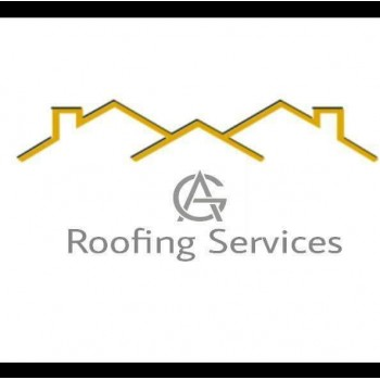 AG Roofing Services