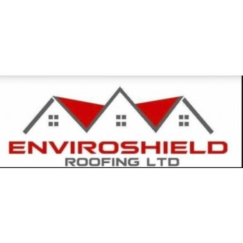 Enviro Shield Roofing LTD