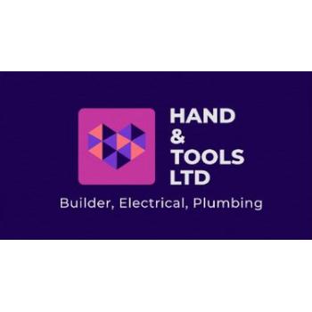 HAND & TOOLS LTD