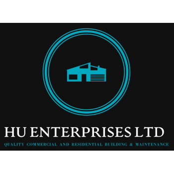 Hu Enterprises Ltd