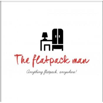 The Flatpack Man