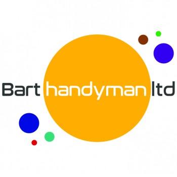 Barthandyman Ltd