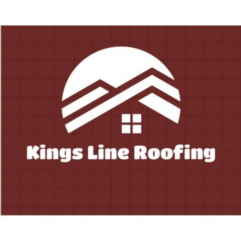 Kings Line Roofing