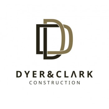 Dyer and Clark Construction