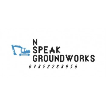 N Speak Groundwork's